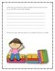 Matilda Comprehension Guide
