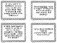 Matilda Critical Thinking Discussion Questions (Task Cards)