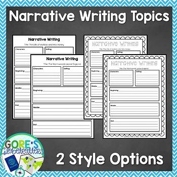 Matilda Writing Worksheets