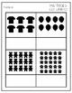 Matrices (Arrays-Spanish)