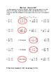Matrices bundle: Multiply, Determinants, Cramer's Rule, In