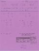 Matrices review practice quiz worksheet homework