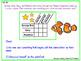 Matrix Logic Puzzles for Beginners