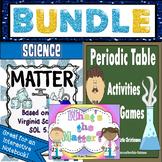 Matter - 5.4 BUNDLE