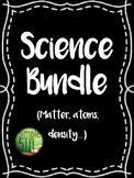 Matter Unit Bundle
