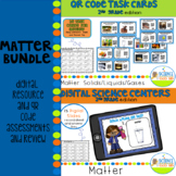 Matter Digital Review Bundle
