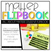 Matter Flipbook