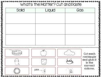Matter Mini Unit K-1