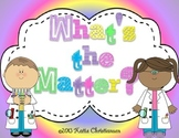 Matter- Mixture, Solution, Solvent, Solute