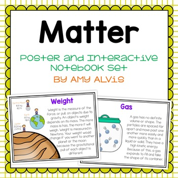 S furthermore Original together with Original moreover Original in addition Original. on all states of matter worksheets
