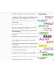Matter - Properties & Changes Drag-n-Drop Vocab for Google Classroom
