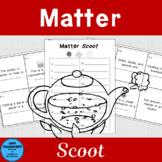 Matter Scoot