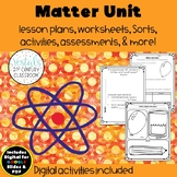 Matter {Digital & PDF Included}