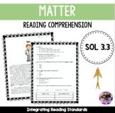 Matter - VA SOL 3.3
