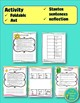 Matter and Chemistry Lesson Bundle- Physical Science