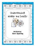 Matter and Materials Unit Grade 5