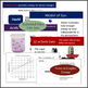 Matter and Solutions PowerPoint