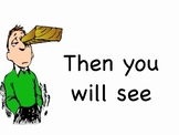Matthew 7:3-5 (Why Do You Notice?) mp4