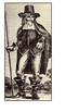 Matthew Hopkins Witchfinder General Word Search