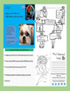 Mature Thinking Social Skill Special Education Autism Rescue Dogs' Series