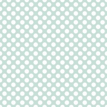 Maui Dots Paper Set