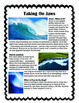 Maui, Hawaii Nonfiction Reading Comprehension Package