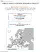 (EUROPE GEOGRAPHY) Maulbronn Monastery Complex Germany Research Guide
