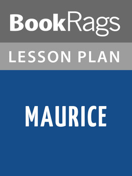Maurice Lesson Plans