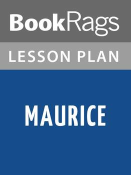 Maurice Lesson Plans
