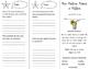 Max Malone Makes a Million Trifold - ReadyGen 4th Grade Unit 4 Module A