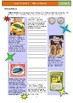 Max's Word's, Kate Banks, Language, Grammar, Writing, Discovery, CCSS