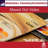 Maxed Out Video Questions | Personal Finance