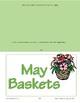 May Baskets