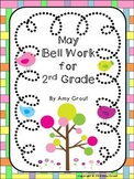May Bell Word for Second Grade