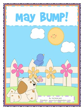 May Bump/Roll & Cover