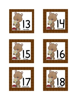 May Calendar Cover Ups
