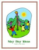 May Day!