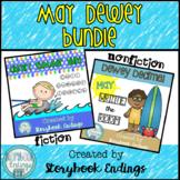 May Dewey Bundle