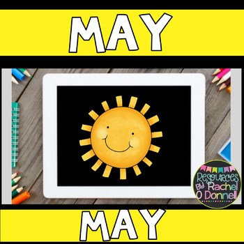 May Digital Math Centers