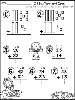 May EDITABLE Homework Bingo > Printables in multiple subjects!