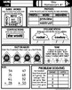 May Homework | May Morning Work for 2nd Grade | End of Year Worksheets
