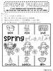 May Interactive Language Notebook