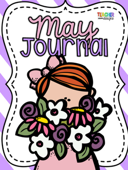 May Journal
