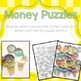 May & June Math and Literacy Activities