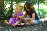 May Kindergarten Waldorf Education Homeschool/Class Curriculum (Ages 3-6+)