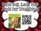 May Listening Center - Ladybugs