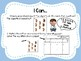 May Math Centers (8 Common Core Aligned Stations)
