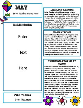original-3124866-1 Teacher Newsletter Template Editable on may preschool, free government monthly, free business, march preschool, easy preschool, free superhero, young women, microsoft word, weekly company, free hospital, teacher month superhero, free elementary,
