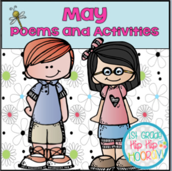 May Poems and Activities