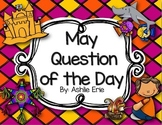 May Question of the Day